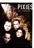The Pixies And Frank Black