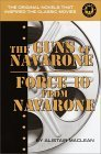 The Guns of Navarone/Force 10 from Navarone (Cinema Classics)