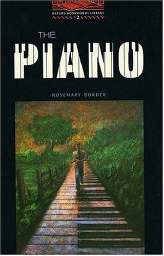 the secret piano book review