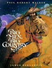 Big Men, Big Country: A Collection of American Tall Tales