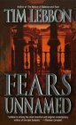 Fears Unnamed