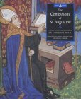 The Confessions of St. Augustine (Sacred Wisdom)