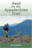 Awol on the Appalachian Trail