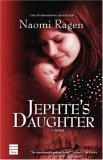Jephte's Daughter