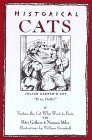 Historical Cats