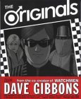 The Originals by Dave Gibbons