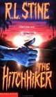 The Hitchhiker by R.L. Stine