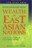 Wealth of East Asian Nations