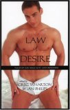 Law of Desire: Tales of Gay Male Lust and Obsession