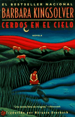 Cerdos En El Cielo: Pigs in Heaven
