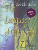 The Language of Medicine with Animation CD-ROM (Language of Medicine)