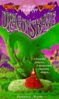Dragonsbane by Patricia C. Wrede