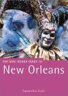 The Mini Rough Guide to New Orleans