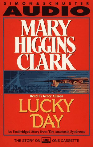 an element of suspense in mary higgins clarks novels and short stories Nighttime is my time by mary higgins clark - book cover, description, publication history find this pin and more on mary higgins clark, who done it by jan kelley mary higgins clark one of my all time favorite author an american author of suspense novels.