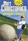Windmill Windup: The #1 Sports Series for Kids
