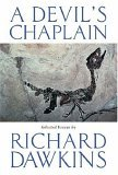 A Devil's Chaplain: Selected Essays