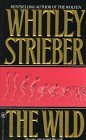 The Wild by Whitley Strieber