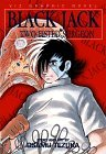 Black Jack Volume 2: Two-Fisted Surgeon (Black Jack)