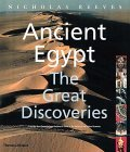 Ancient Egypt: The Great Discoveries