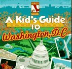 A Kid's Guide to ...