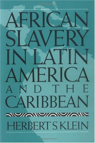 latin america and slavery - slavery in latin america after mexico and south america had been conquered, spain and portugal wanted to develop the economy and export the resources that would benefit the monarchy back home the indians were working in the silver mines in northern mexico, supervised by blacks.