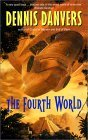 The Fourth World