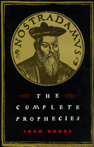 nostradamus predictions essay World war 3 nostradamus prediction when shall it be glory be to world war 3 predictions by nostradamus that shall hold well in the end essay by.