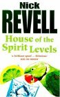 House Of The Spirit Levels
