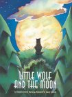 Little Wolf and the Moon