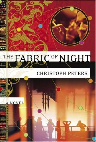 The Fabric of Night: A Novel