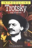 Introducing Trotsky & Marxism