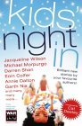 Kids' Night in (Warchild)