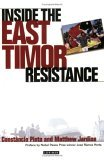 Inside the East Timor Resistance