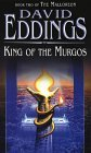 King of the Murgos (The Malloreon, #2)