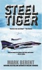 Steel Tiger (Wings of War, #2)