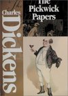 The Pickwick Papers (Signature Classics)