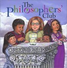 The Philosophers' Club