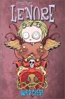 Lenore: Wedgies (Issues 5-8)