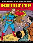 Kimota! The Miracleman Companion