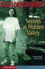 Secrets at Hidden Valley