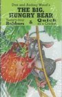 The Big Hungry Bear/Quick as a Cricket/Twenty-Four Robbers by Audrey Wood