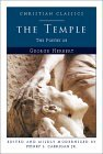 The Temple by George Herbert