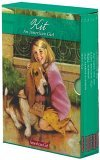 Kit: An American Girl (American Girls Collection)