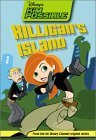 Killigan's Island (Disney's Kim Possible, #5)