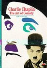 Charlie Chaplin: The Art Of Comedy