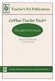 The Light in the Forest: A Unit Plan (Litplans on CD)
