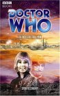 Doctor Who by Simon Messingham