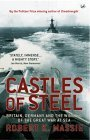 Castles of Steel