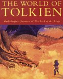 The World of Tolkien