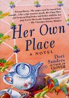 Her Own Place (Fawcett Columbine)